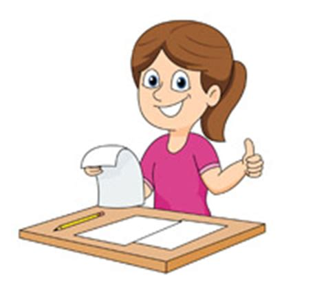 Characteristics of good writing in a student paper