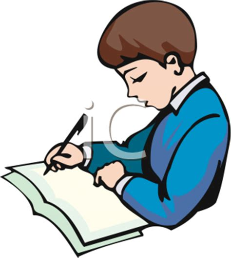 Characteristics of an effective essay writing - CareersPlay