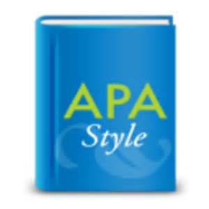 Reference List & Sample Paper - APA Citation Guide 6th